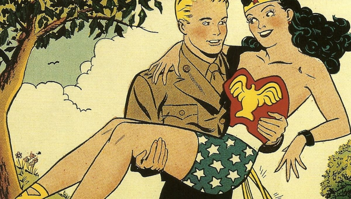 Wonder-Woman-comic-period.jpg