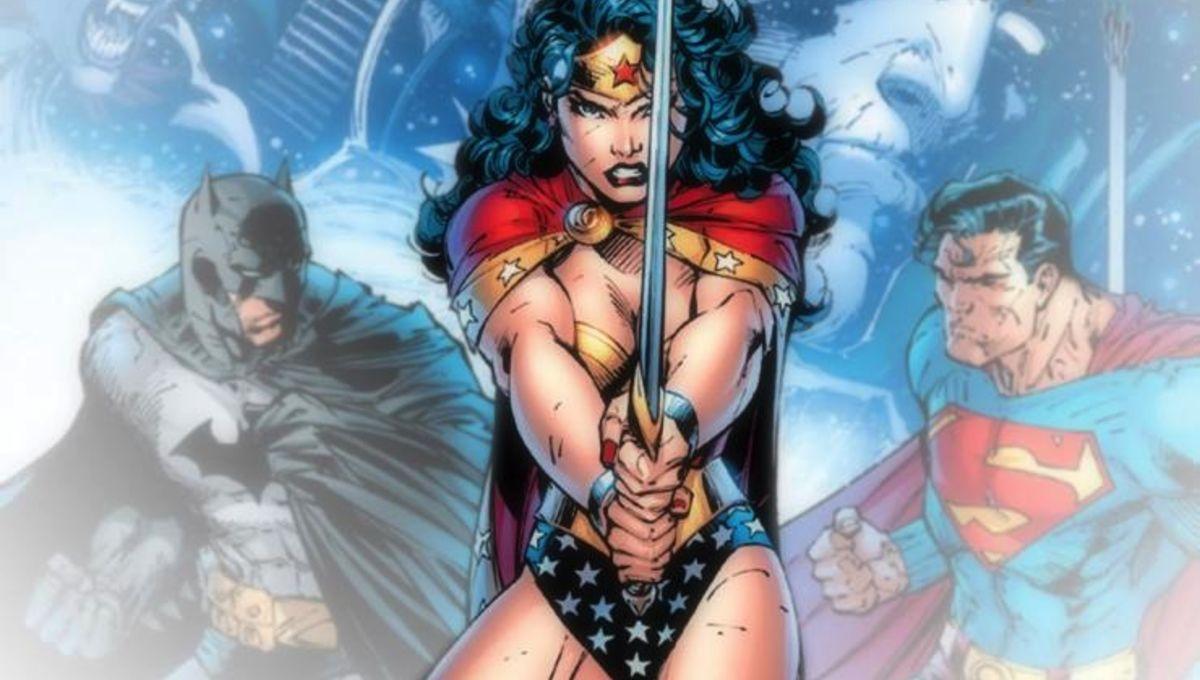 Wonder-woman-tamar20-30864612-1024-768_0.jpg