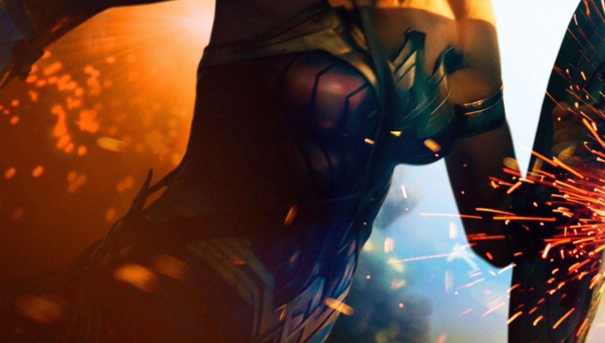 Wonder_Woman-poster_3_0.jpg