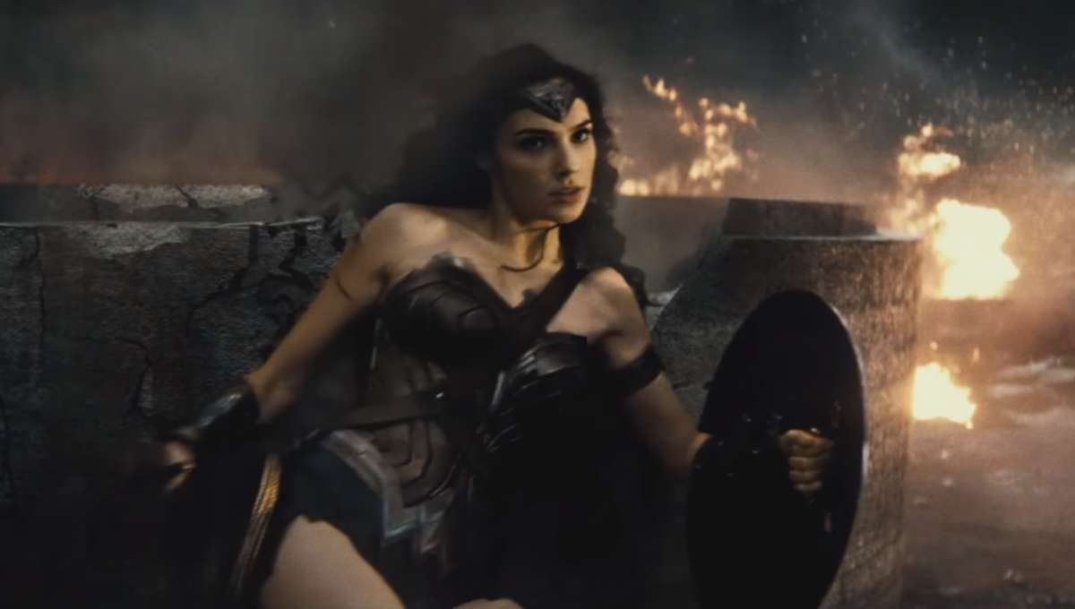 Wonder_Woman_Gal_Gadot_Batman-v-Superman-SDCC-trailer-1_0.png