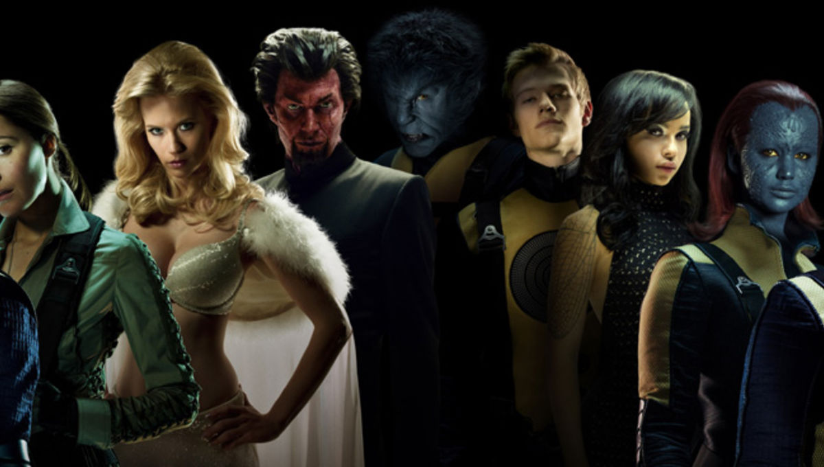 X-Men-First-Class-Cast-shot1.jpg