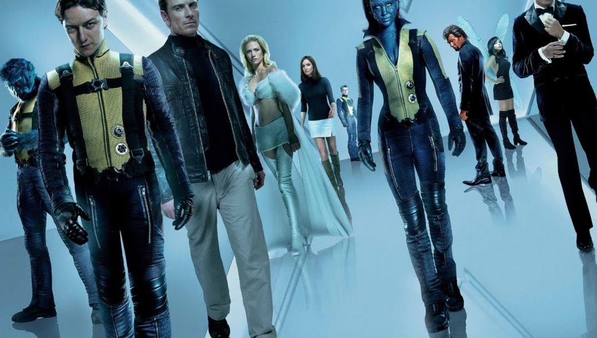 X-Men-First-Class.jpg