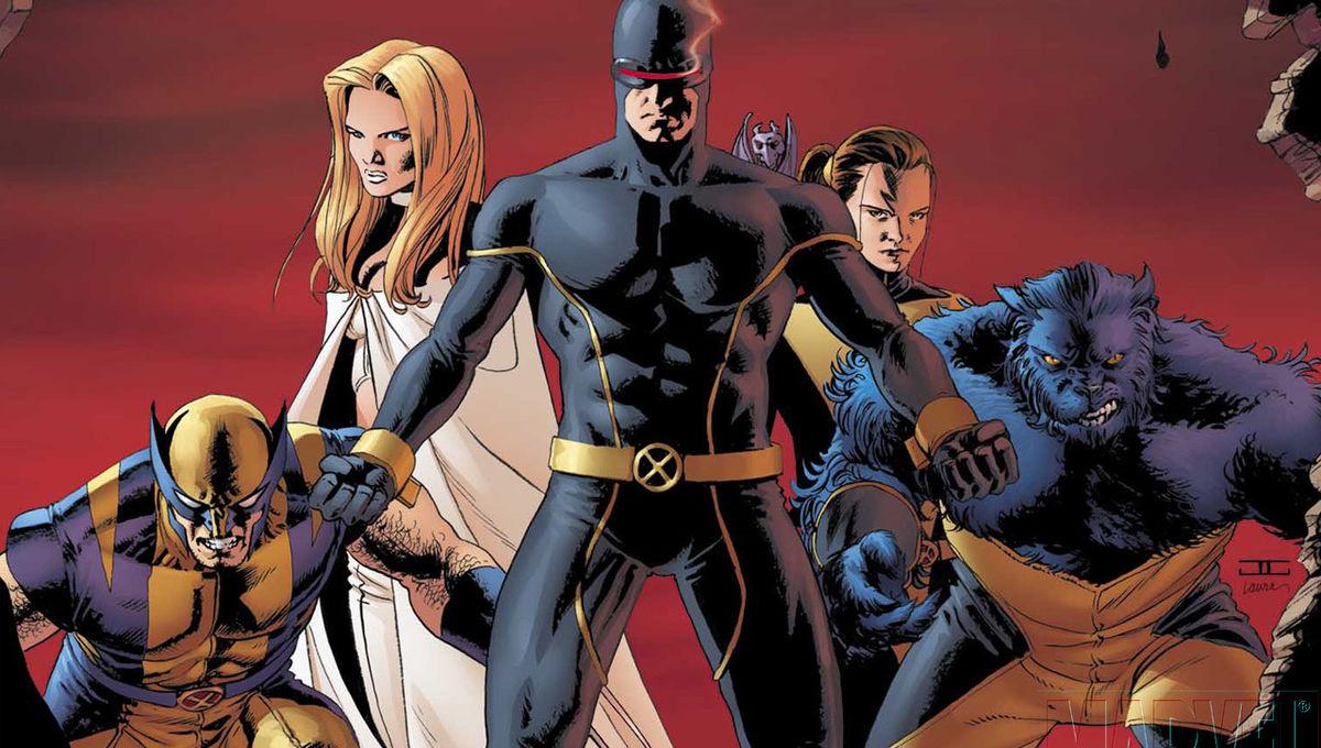 X-Men-marvel-comics-3980978-1280-960.jpg