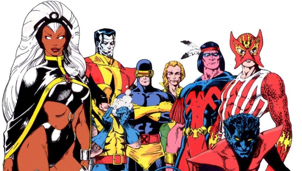 X-Men-team-lineup.jpg