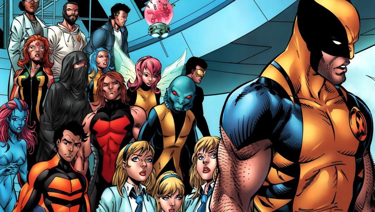Younger-X-Men.jpg