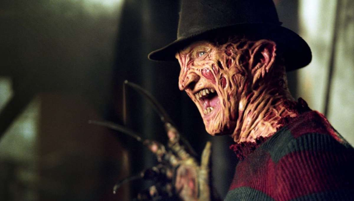 a-nightmare-on-elm-street-1984-movie-still-robert-englund-as-freddy-kruger.png