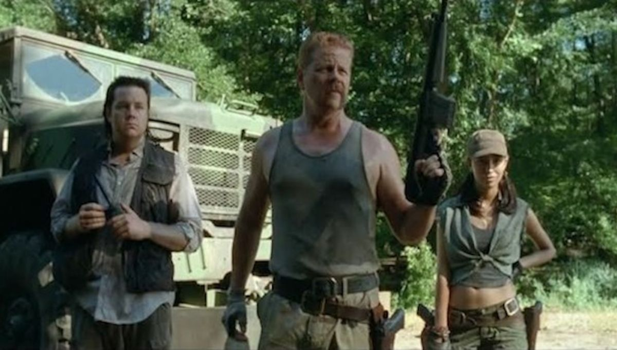 abraham-eugene-rosita-the-walking-dead-season-4-amc.jpg
