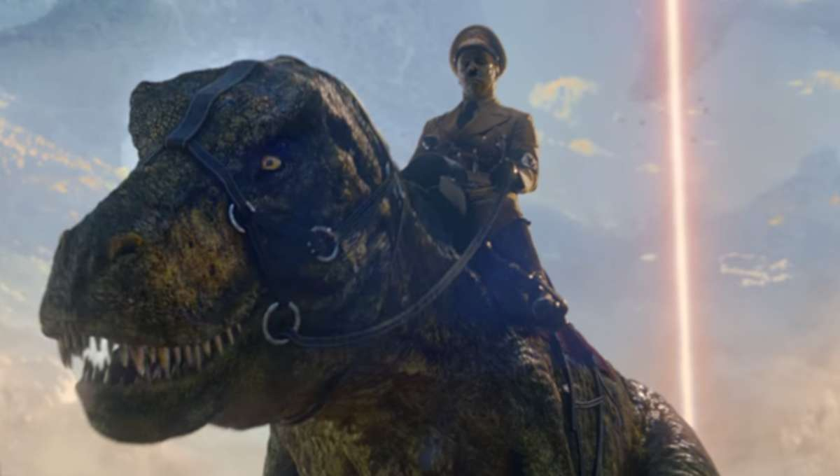 adolf-hitler-rides-a-t-rex-in-iron-sky-the-coming-race-trailer.png