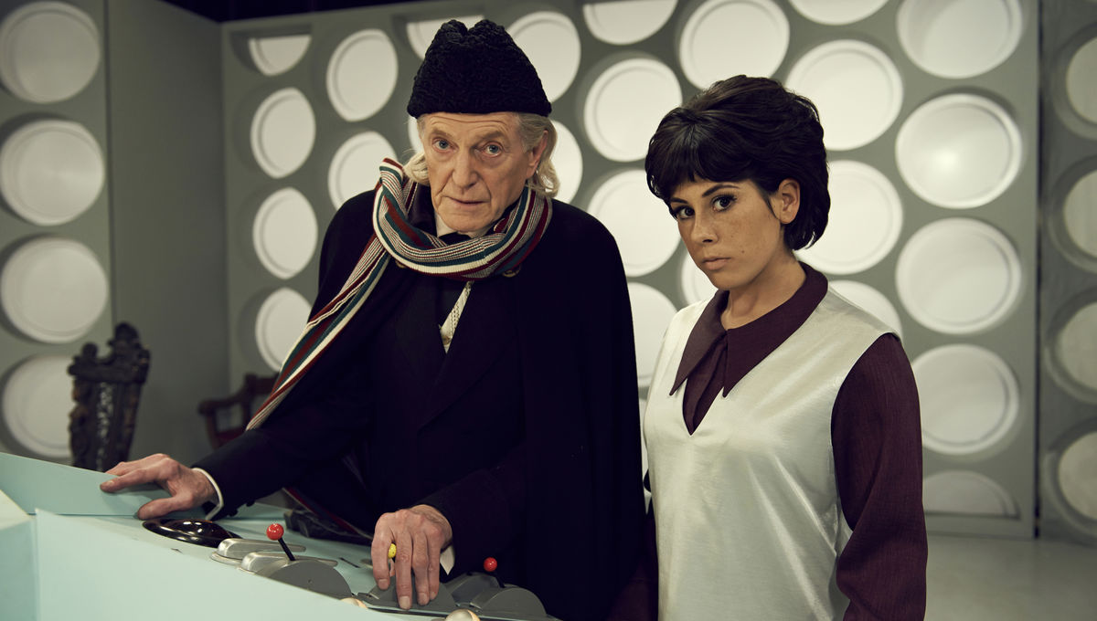 adventures-in-time-and-space-hartnell-ford.jpg