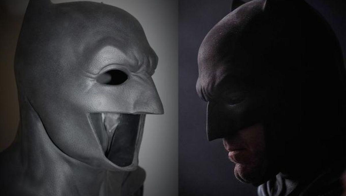 affleck-batman-mask.jpg