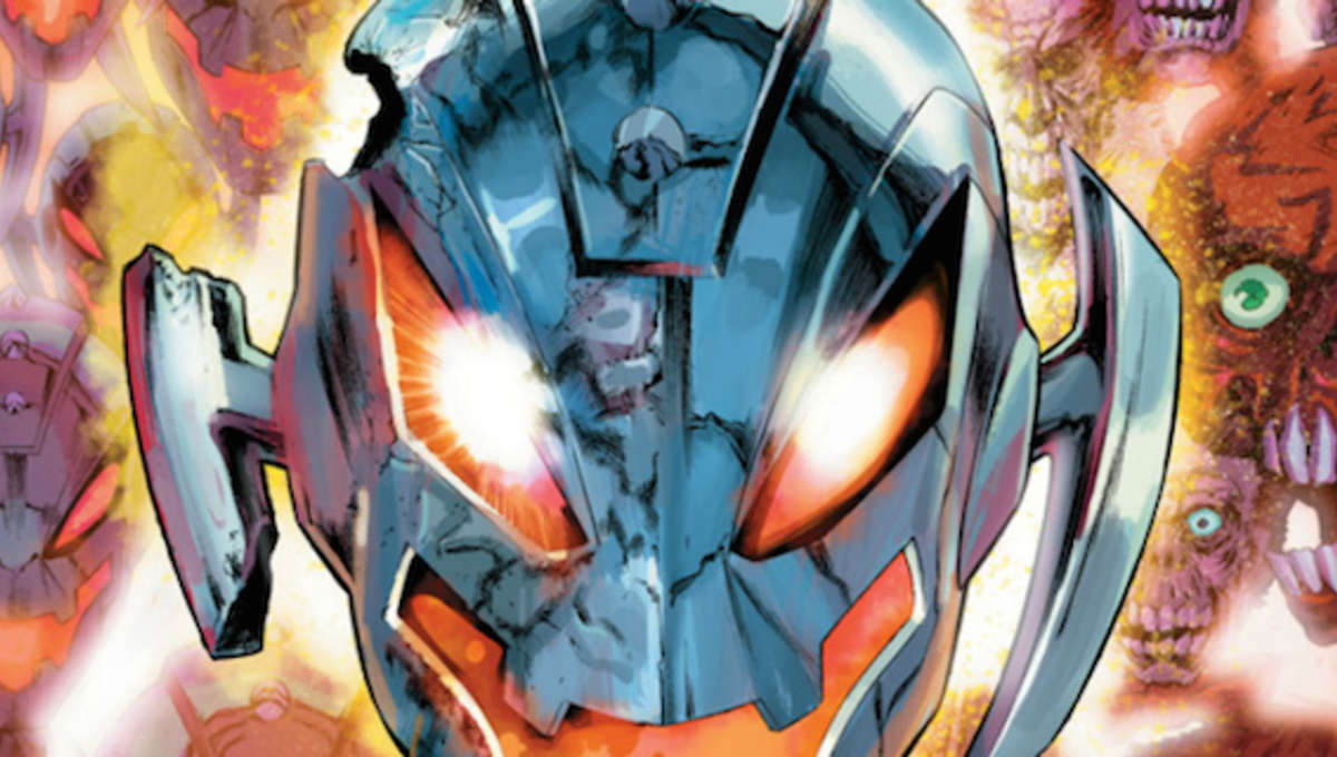 Age_of_Ultron_vs_Marvel_Zombies_Cover.jpg