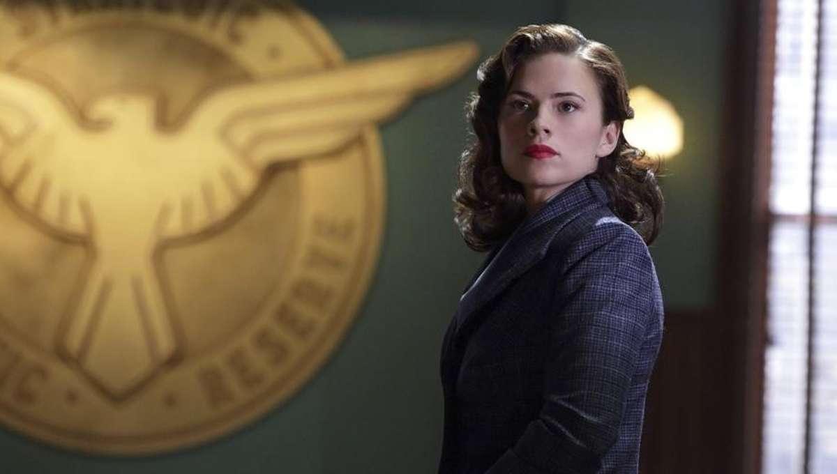 Agent_Carter_1.jpg