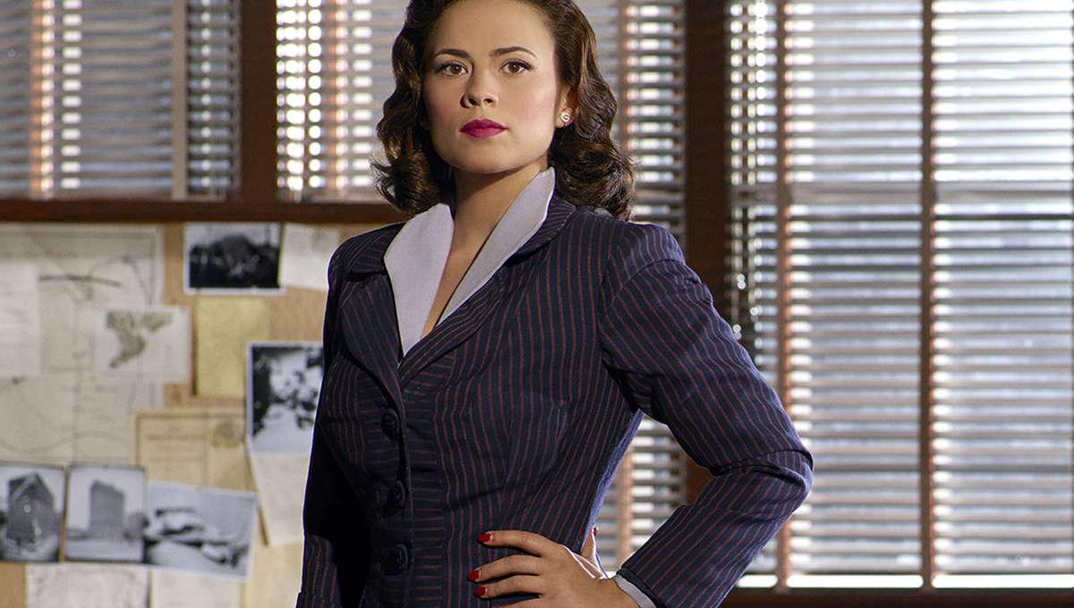 Agent_Carter_Hayley-Atwell.jpg