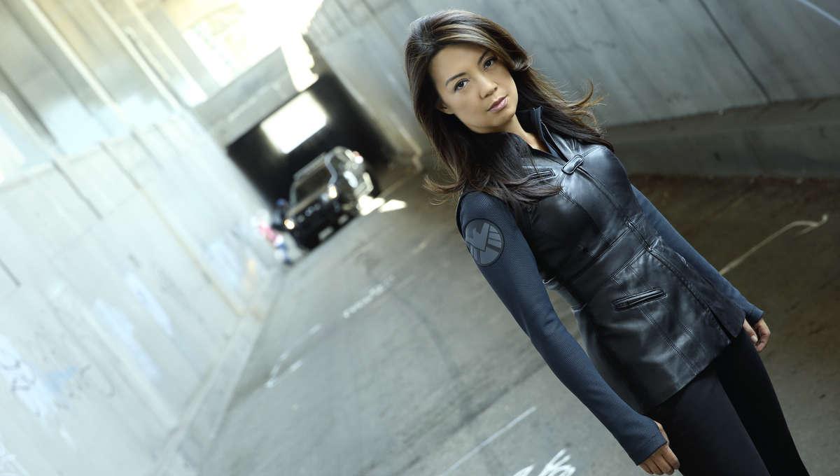Agents-of-S.H.I.E.L.D.-15.jpg