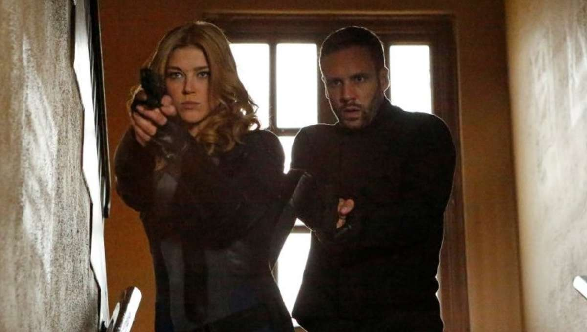 Agents-of-SHIELD-Bobbi-Lance_1_0.jpg