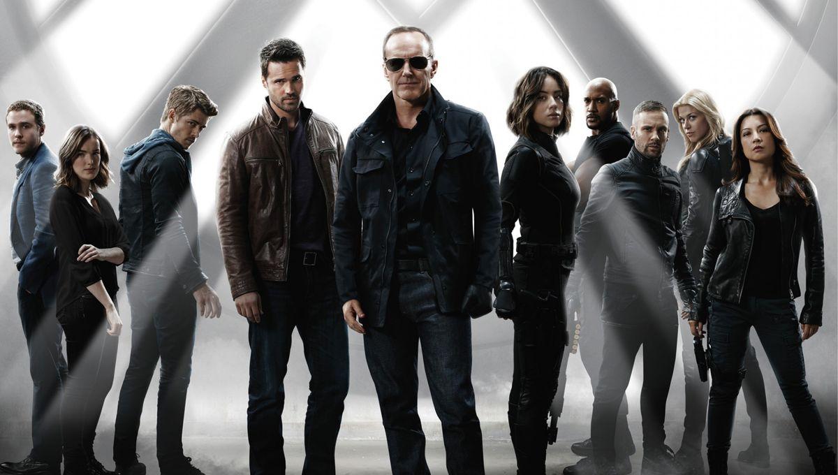agents-of-shield-season-3.jpg