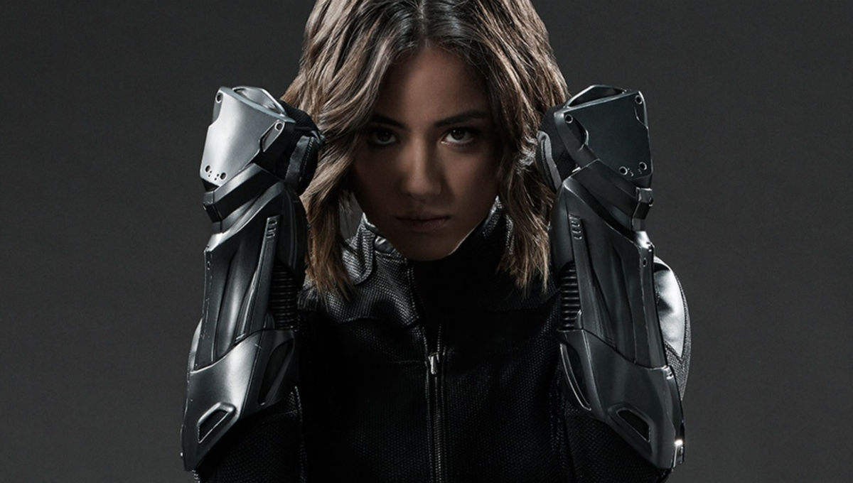 agents-shield-season-4-daisy-chloe-bennet.jpg