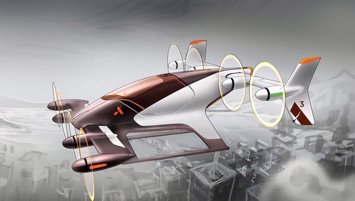 airbus-flying-car-technology-news_dezeen_2364_col_0.jpg