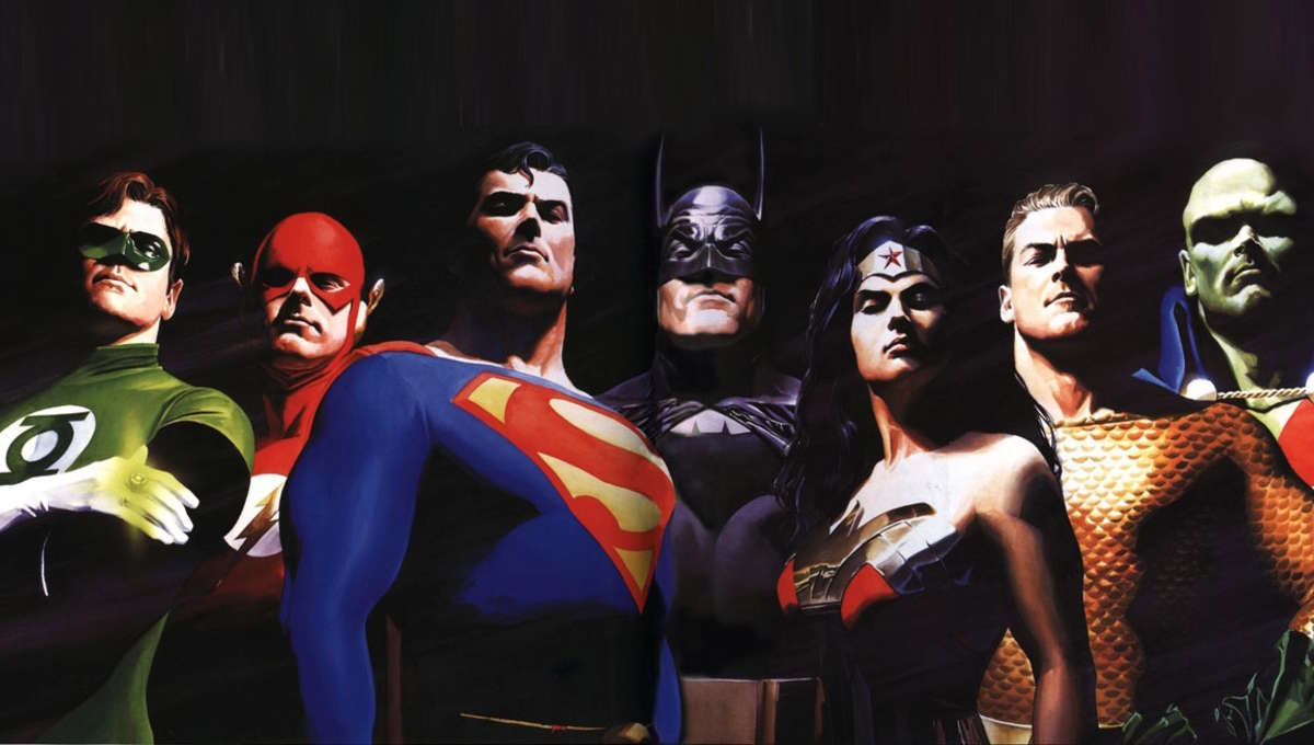 Alex-Ross-JLA.jpg
