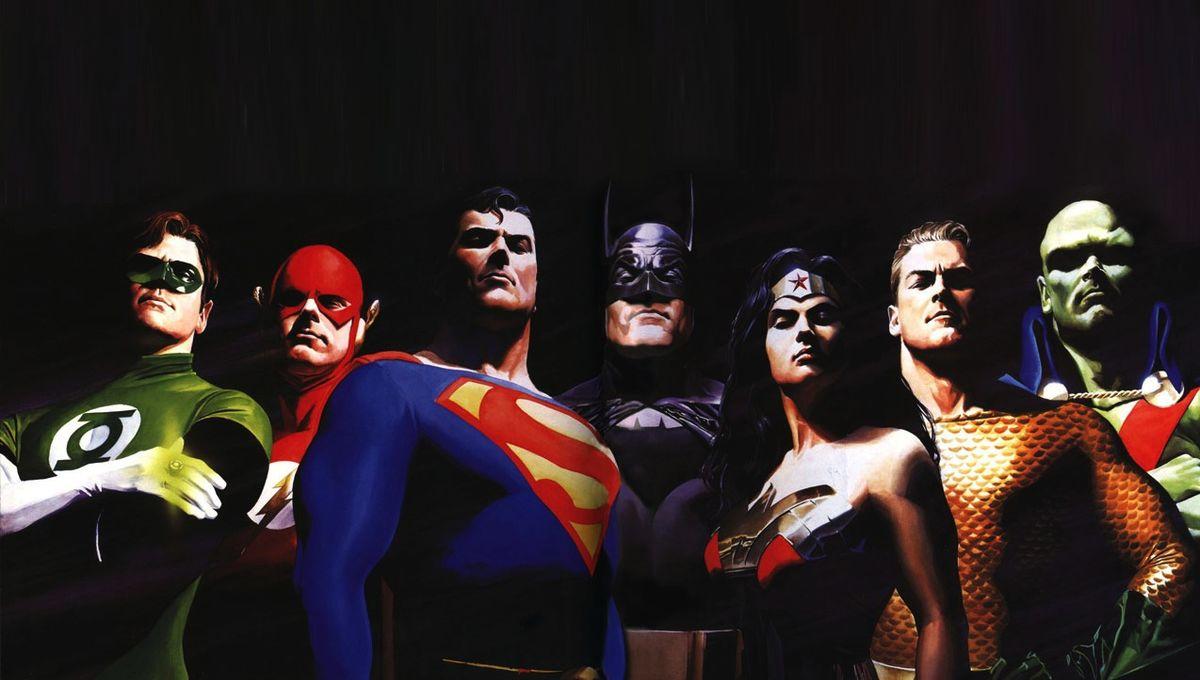 alex-ross-justice-league_0.jpg