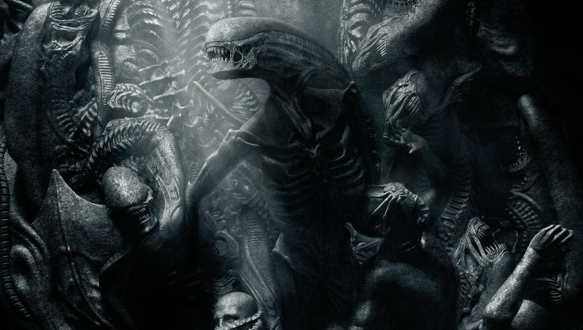 Alien-Covenant-2017-poster-cropped.jpg