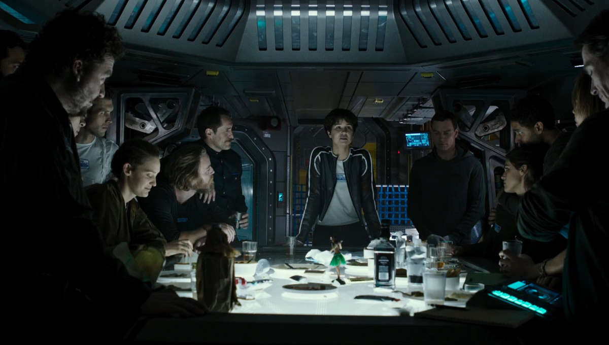 Alien-Covenant-crew-photo.jpg