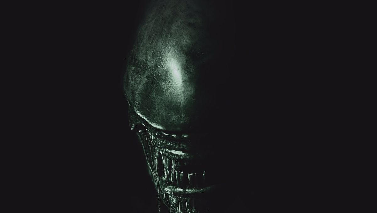 alien-covenant-poster_0.jpg