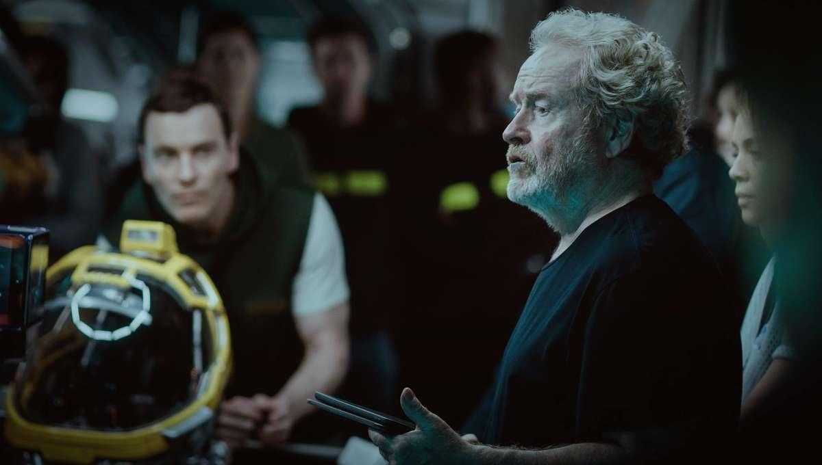 Alien-Covenant-Ridley-Scott.jpg