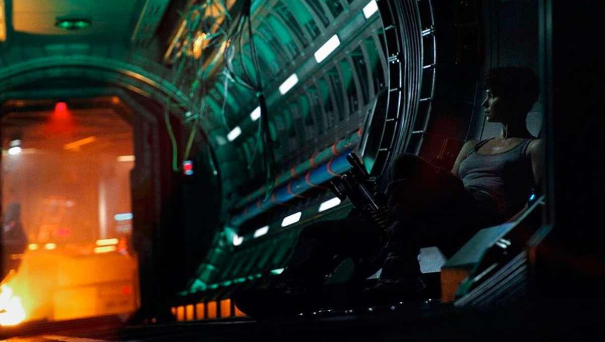 Alien-Covenant-Waterston.jpg