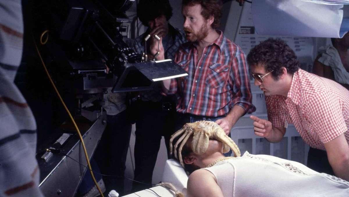 Alien-Ridley-Scott.jpg