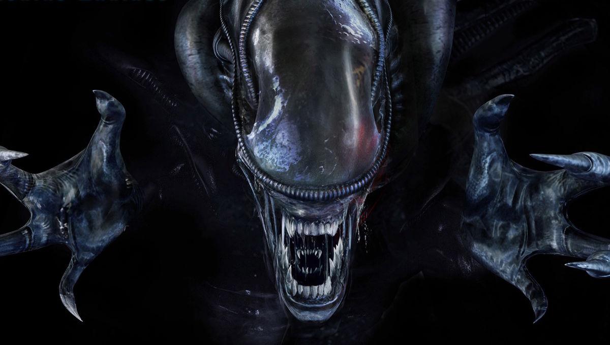 aliens_colonial_marines_xenomorph_alien_99946_3840x2160.jpg