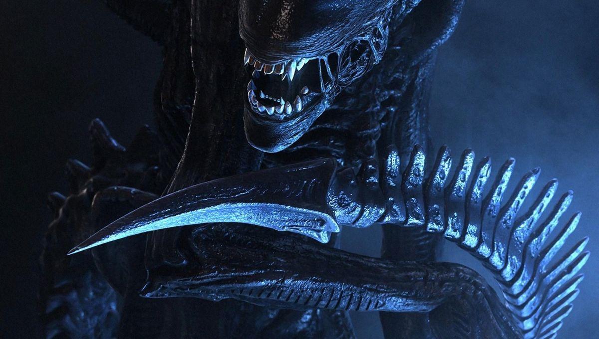 alienwallpaper343.jpg