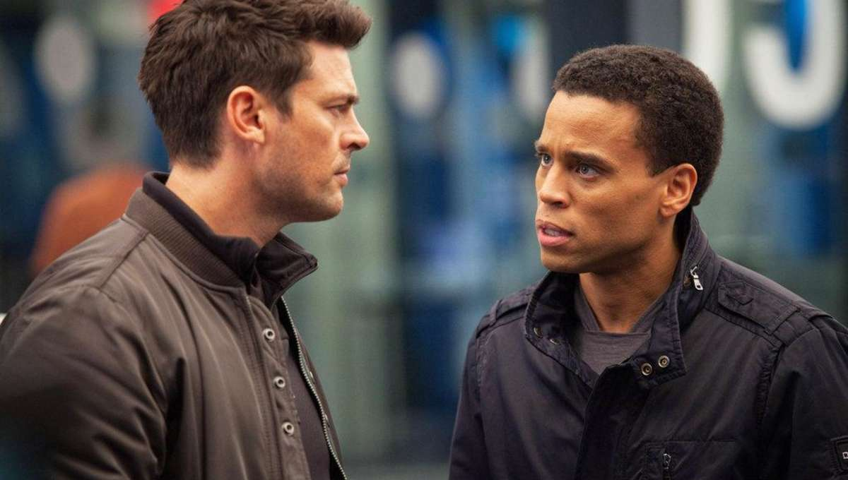 AlmostHumanSDCC.jpg