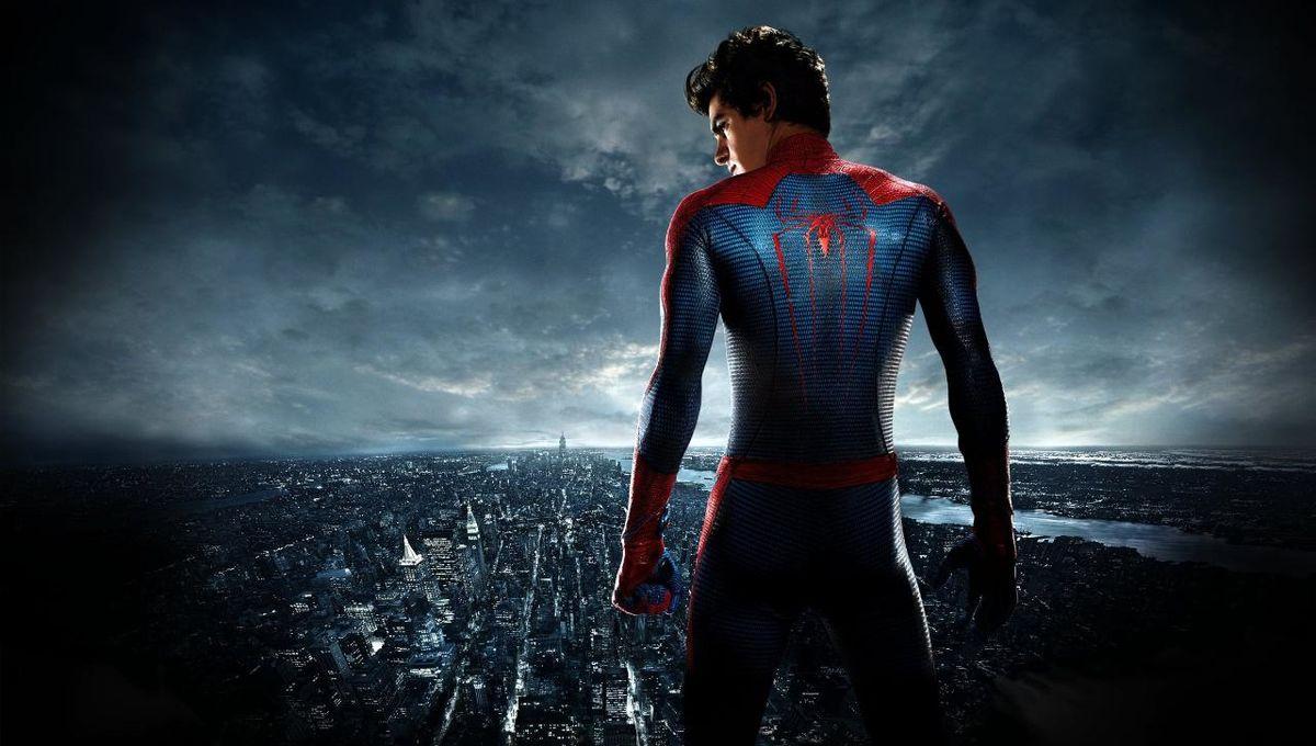 amazing_spiderman_2012.jpg