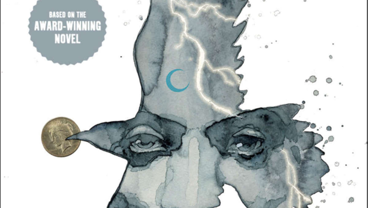 American-Gods-comic-preview-cover2_0.jpg