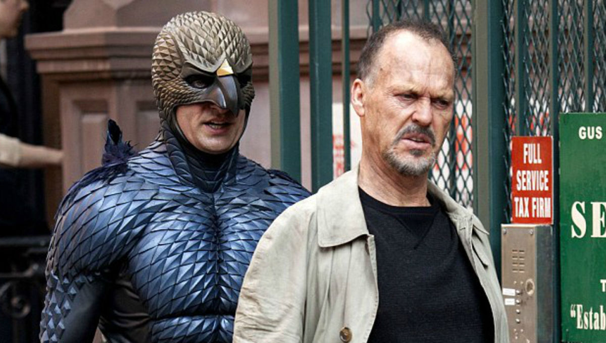 and-the-oscar-goes-to-could-birdman-be-the-first-superhero-movie-nominated-for-best-picture.jpeg