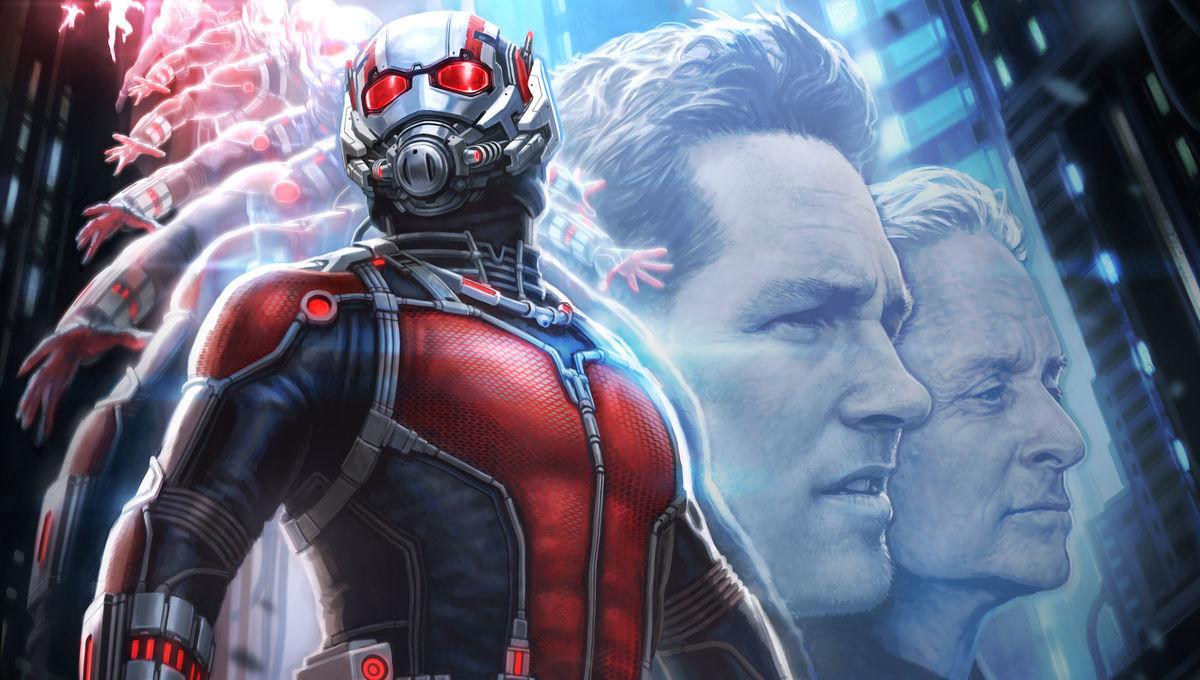 Ant-Man-Marvel-фэндомы-poster-1531032.jpeg