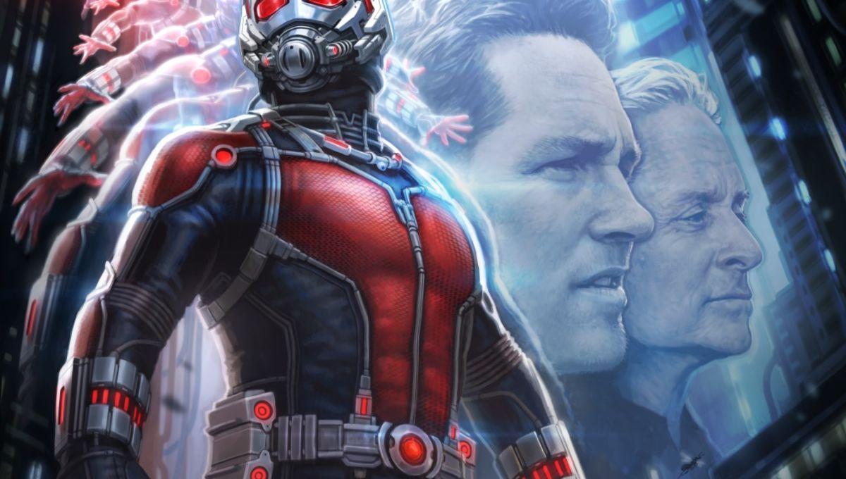 ant-man-poster1_1.jpg