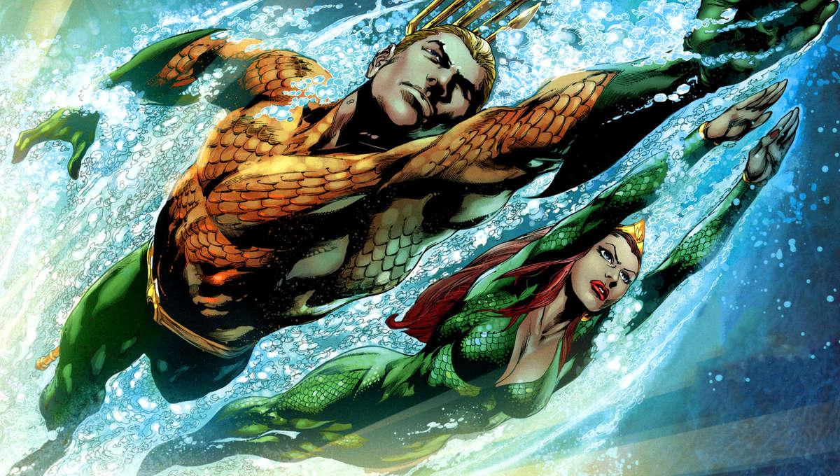 Aquaman-Meera-DC-Comics_0.jpg