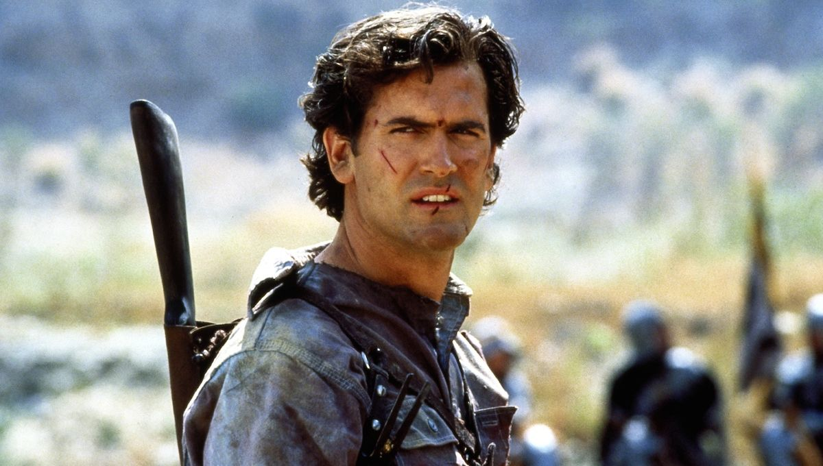 army_of_darkness_01.jpg