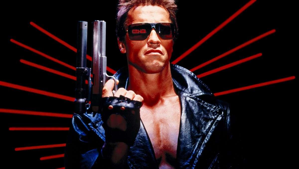 Arnold-Schwarzenegger.png