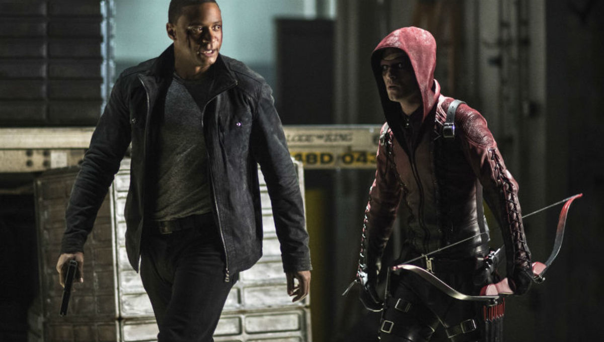 arrow-left-behind-trailer-photos.jpg