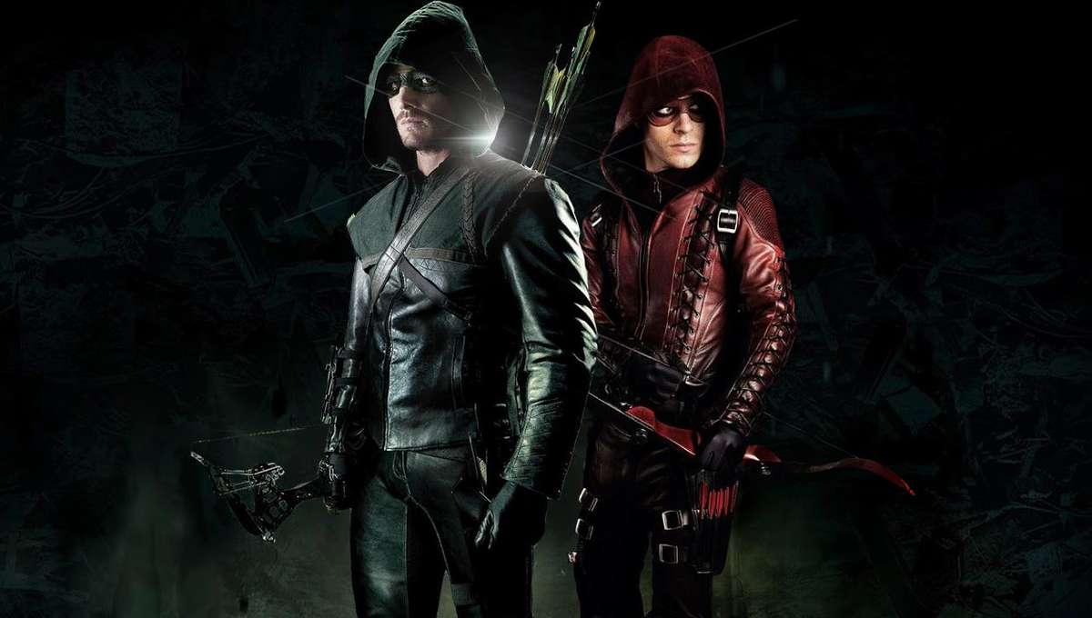 Arrow-Season-3-Episode-1-Poster.jpg
