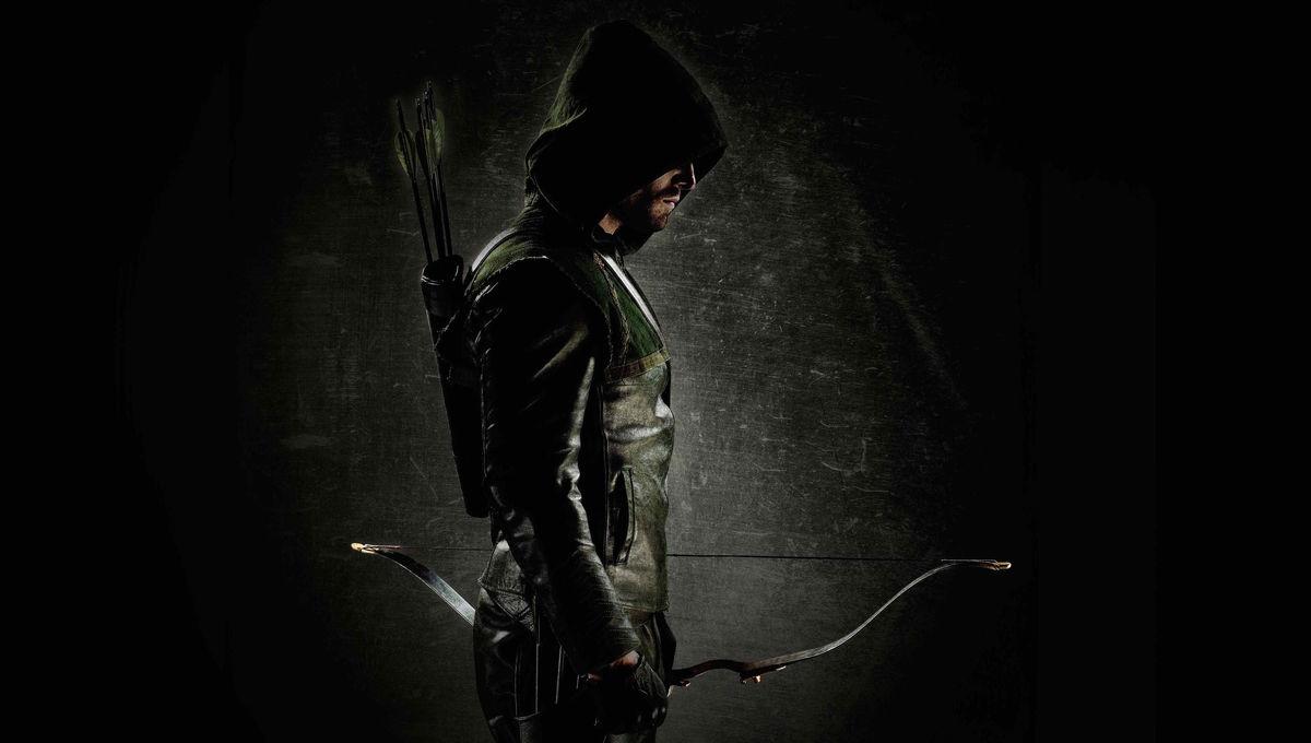 arrow-season-4-episode-2-introduces-a-new-villain-but-who-is-rick-pinzolo-arrow-seaso-667852.jpg