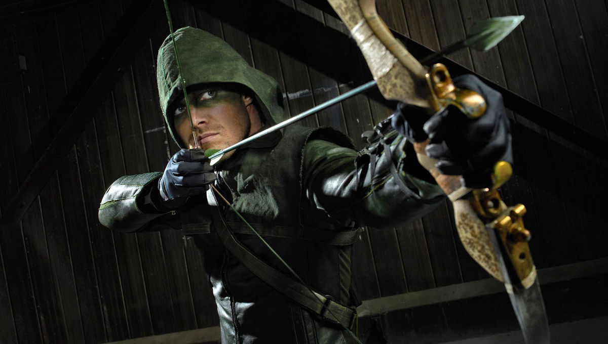 arrow-top-10-tv-show-superhero-villain-costumes.jpeg