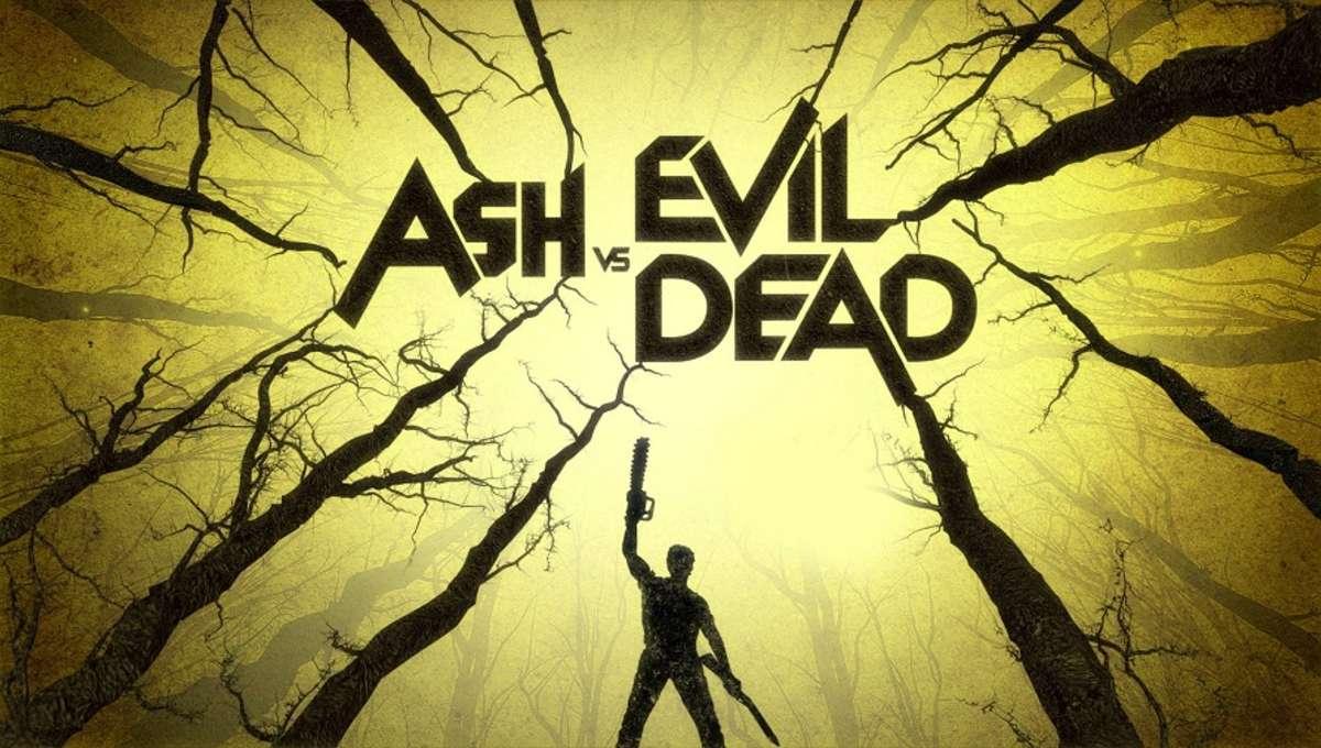 AshVsEvilDead.jpg