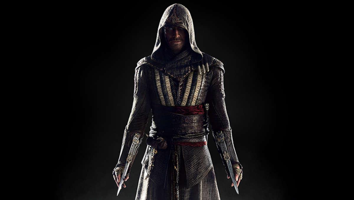 AssassinsCreed_0.jpg