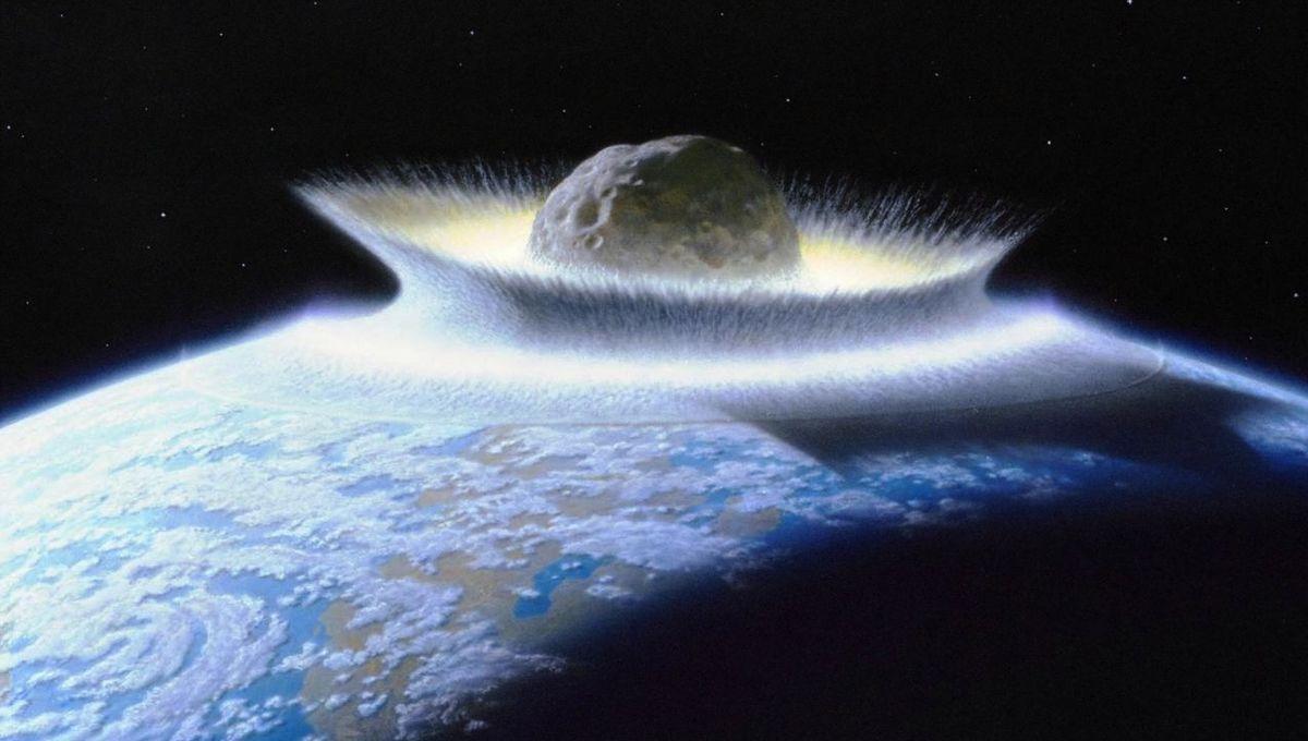 asteroid867.jpeg