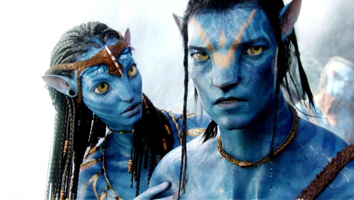 Avatar1_1.jpg