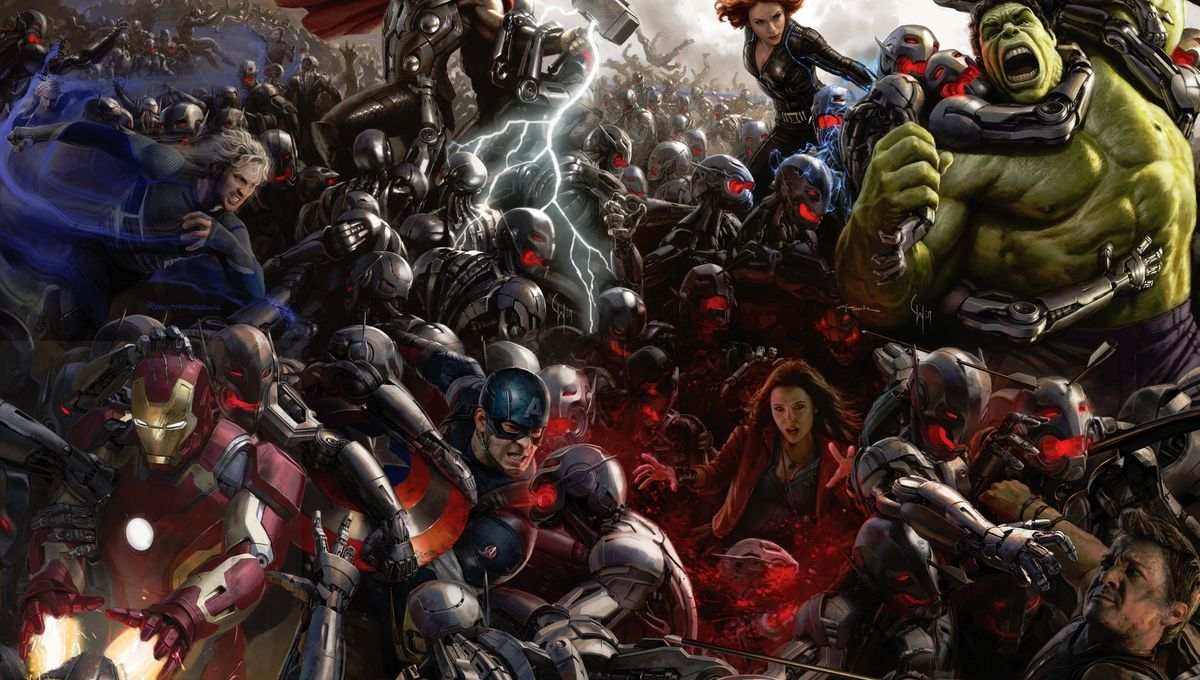avengers-age-of-ultron-full.jpg